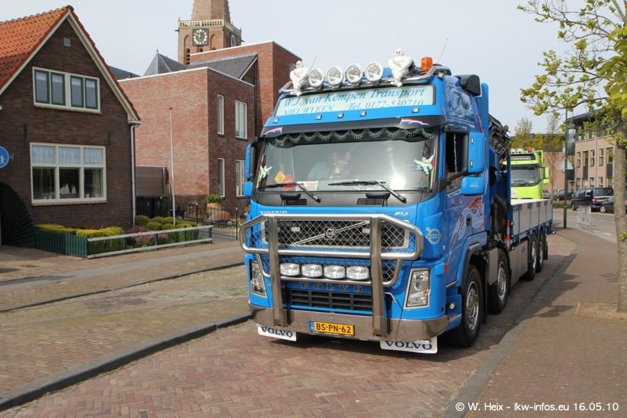 Truckshow-Medemblik-160510-294.jpg