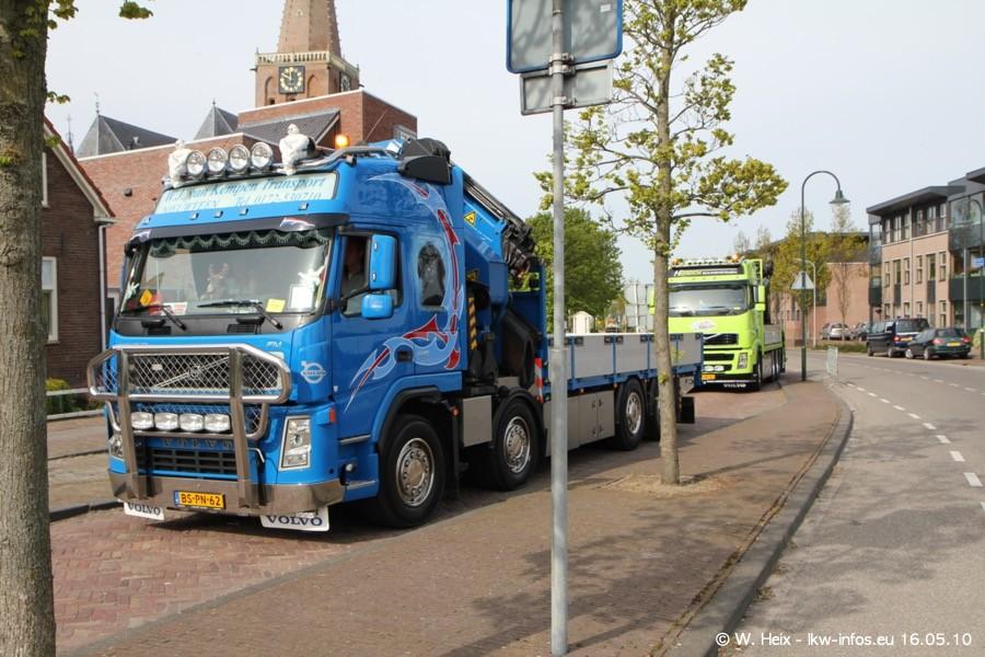 Truckshow-Medemblik-160510-295.jpg