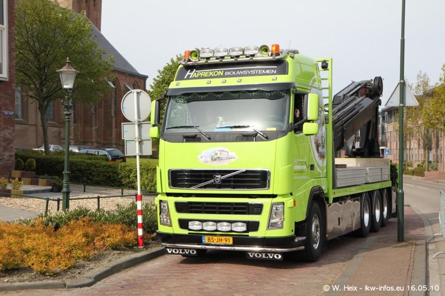 Truckshow-Medemblik-160510-296.jpg