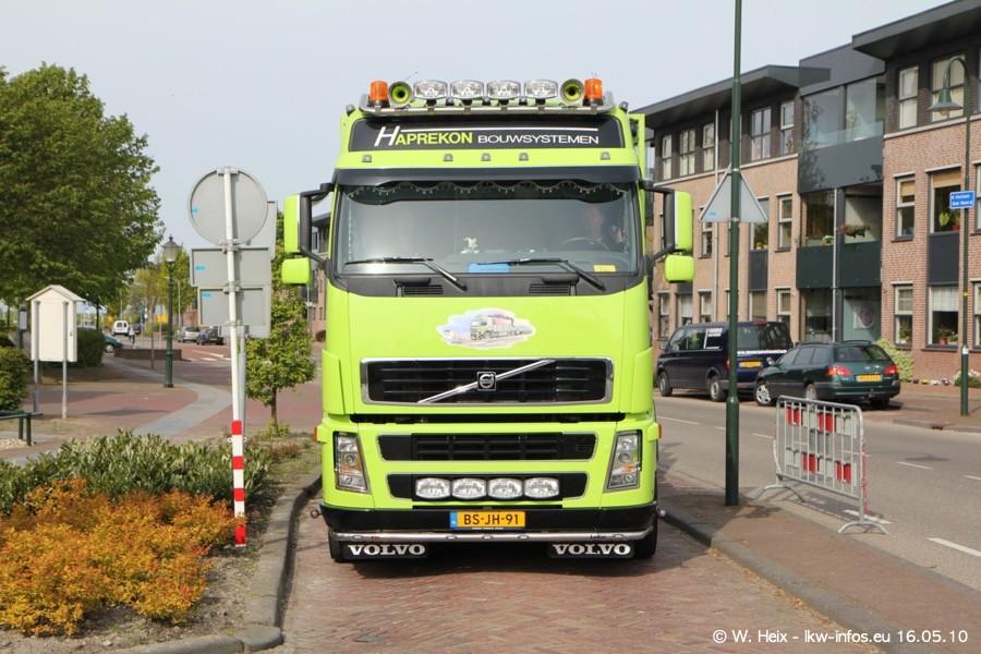 Truckshow-Medemblik-160510-297.jpg