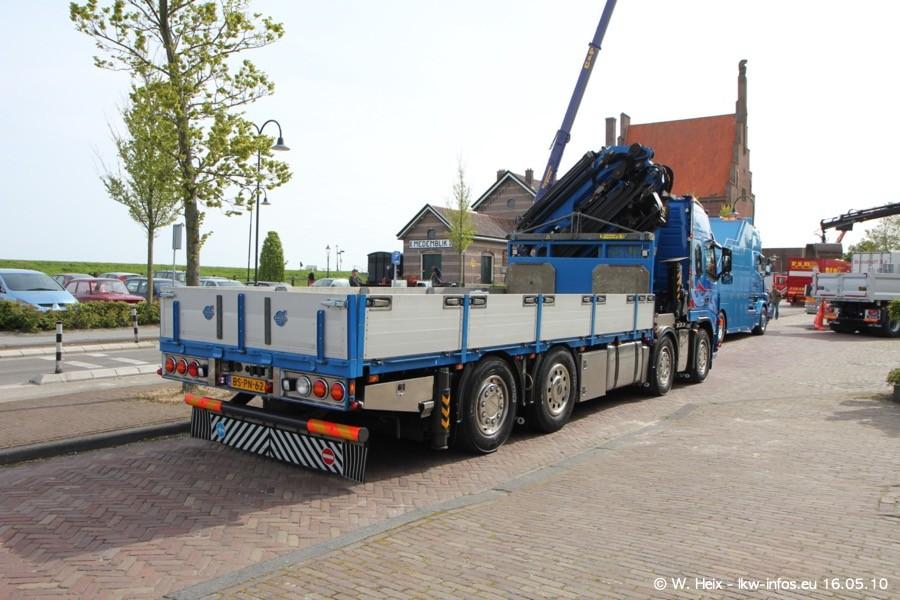 Truckshow-Medemblik-160510-298.jpg