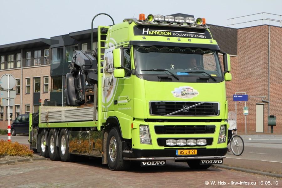 Truckshow-Medemblik-160510-299.jpg