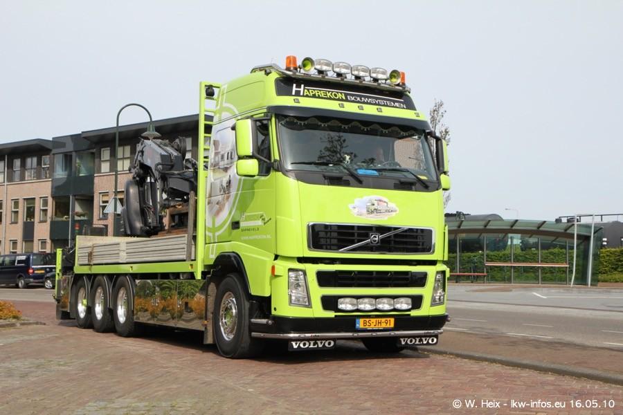 Truckshow-Medemblik-160510-300.jpg