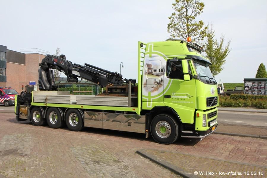Truckshow-Medemblik-160510-301.jpg