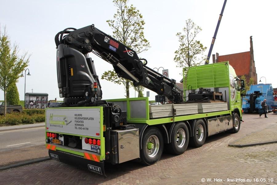 Truckshow-Medemblik-160510-302.jpg