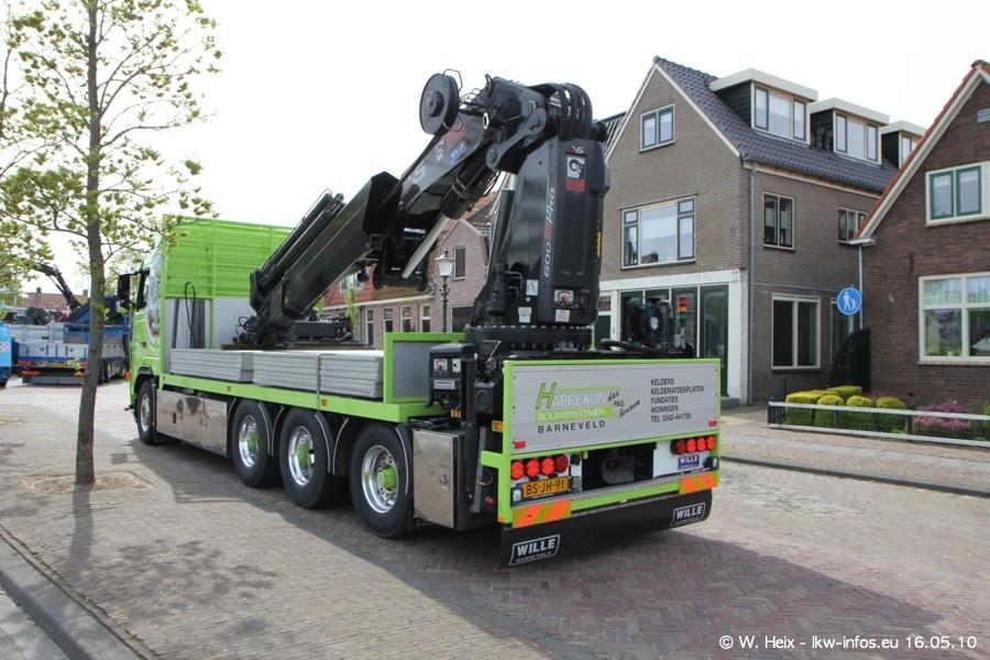 Truckshow-Medemblik-160510-303.jpg