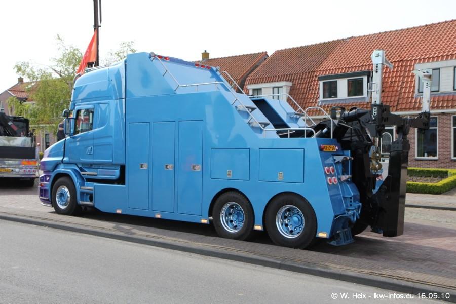 Truckshow-Medemblik-160510-304.jpg