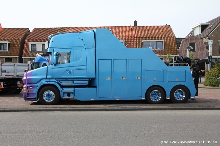 Truckshow-Medemblik-160510-305.jpg