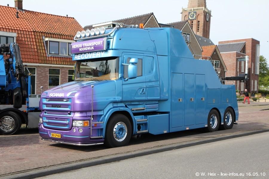 Truckshow-Medemblik-160510-306.jpg