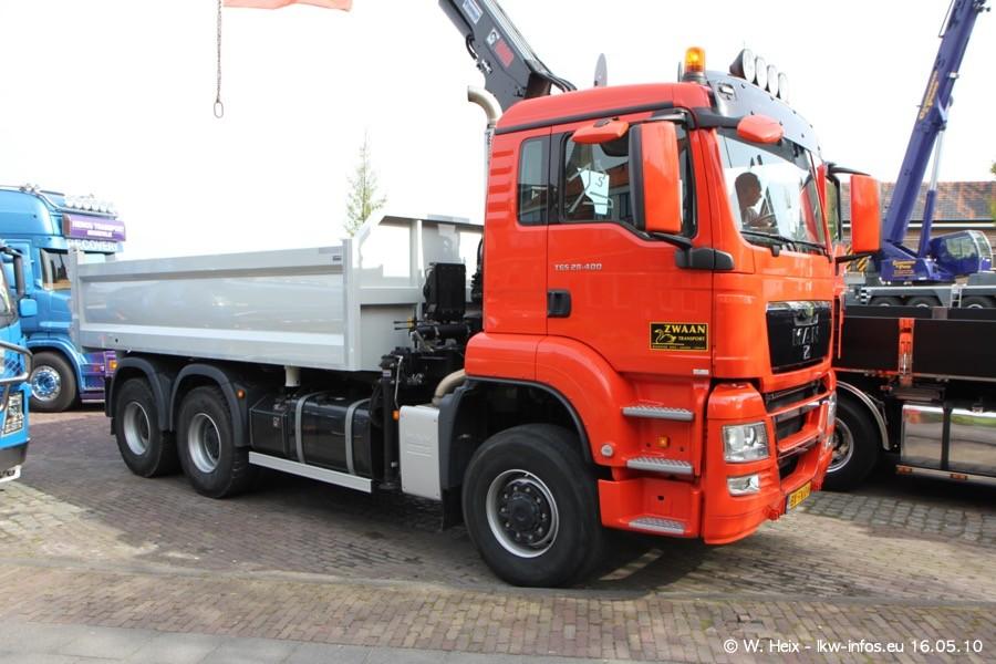 Truckshow-Medemblik-160510-307.jpg