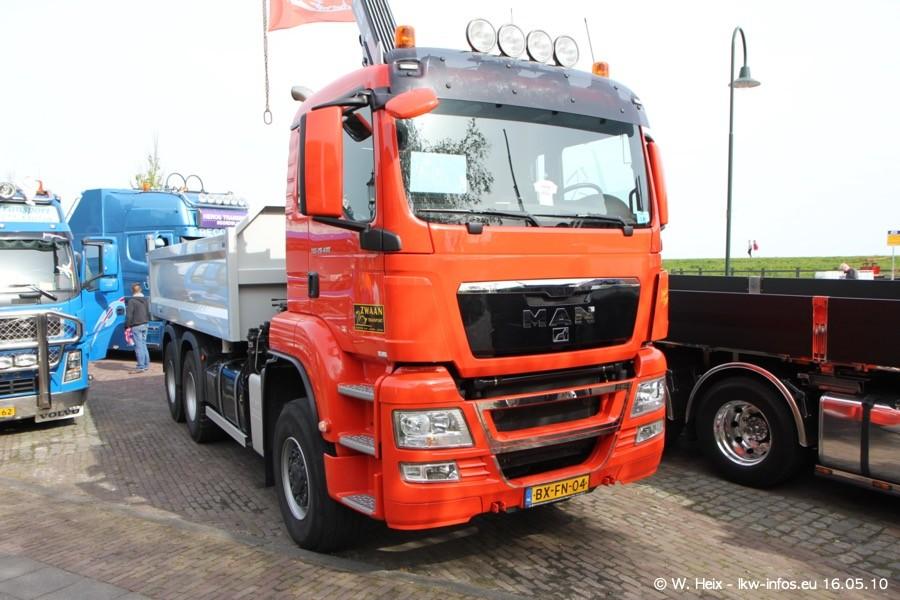 Truckshow-Medemblik-160510-308.jpg