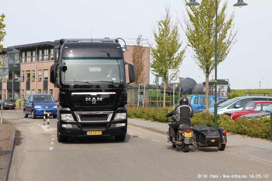 Truckshow-Medemblik-160510-309.jpg