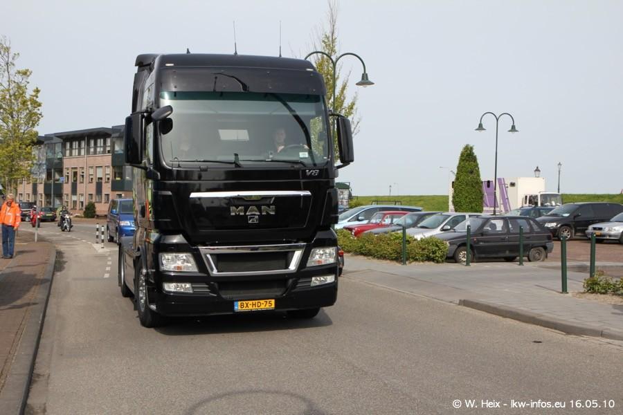 Truckshow-Medemblik-160510-310.jpg