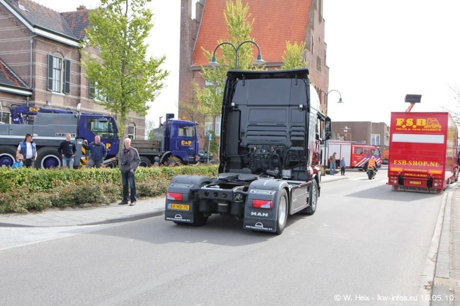 Truckshow-Medemblik-160510-311.jpg
