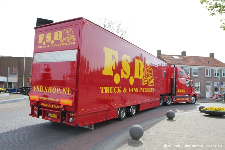 Truckshow-Medemblik-160510-312.jpg