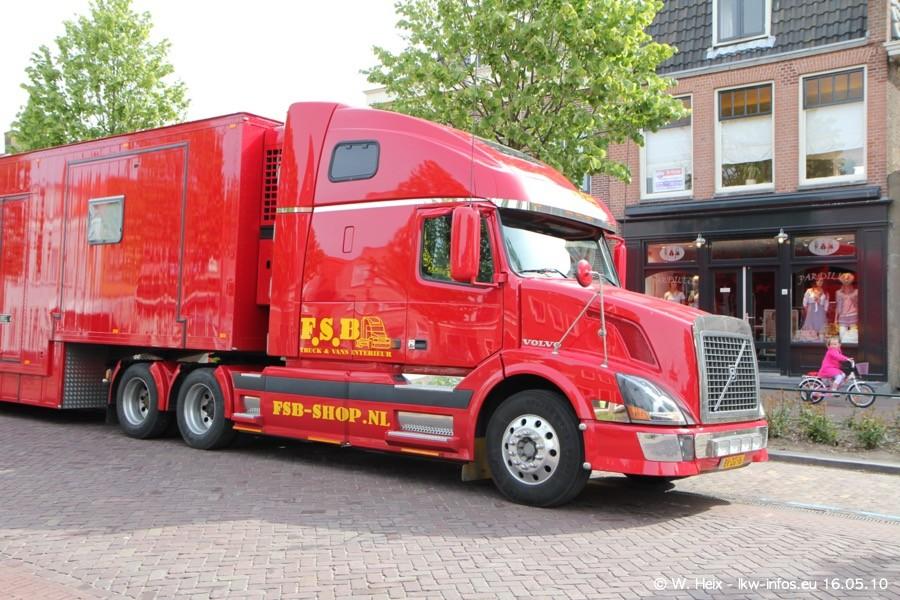 Truckshow-Medemblik-160510-313.jpg