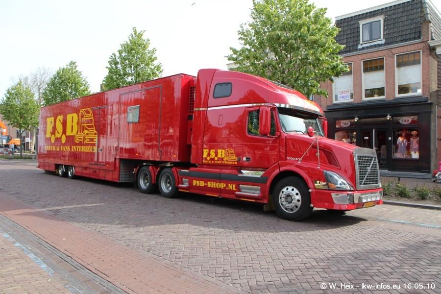 Truckshow-Medemblik-160510-314.jpg
