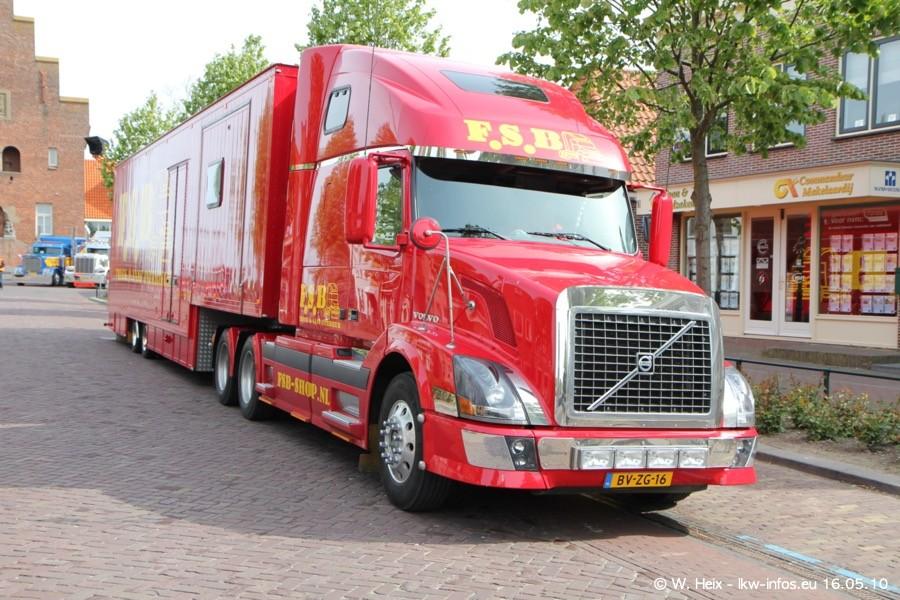 Truckshow-Medemblik-160510-315.jpg