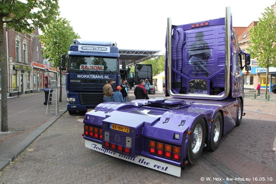 Truckshow-Medemblik-160510-316.jpg