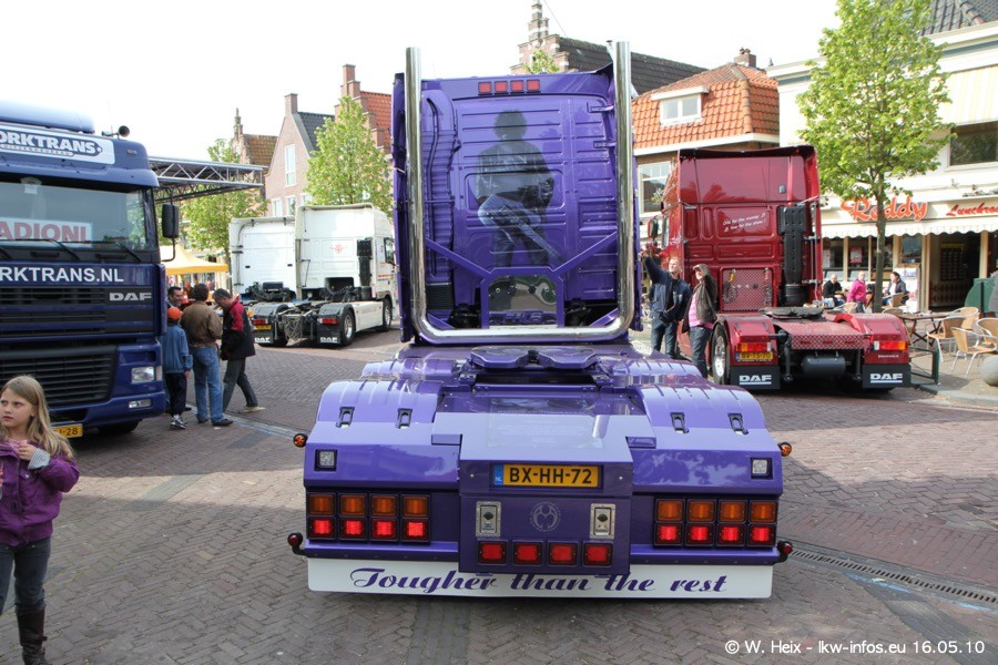 Truckshow-Medemblik-160510-317.jpg