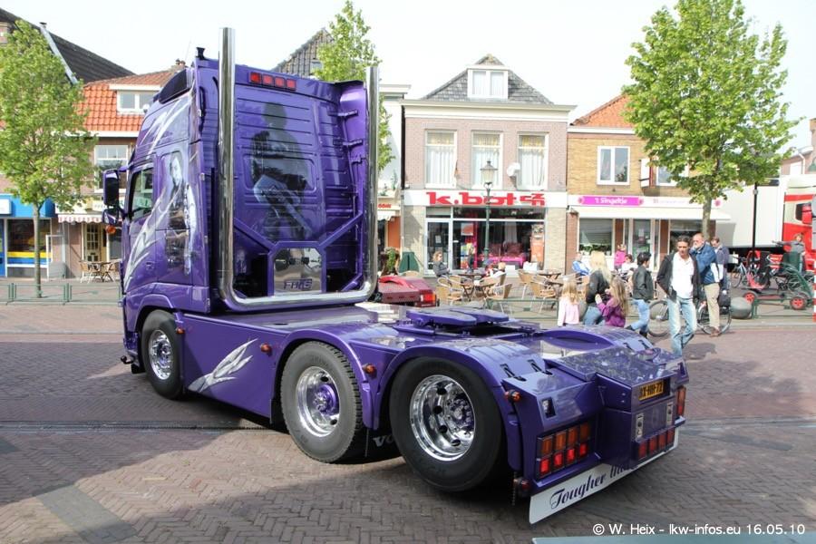 Truckshow-Medemblik-160510-318.jpg