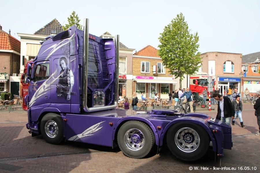 Truckshow-Medemblik-160510-319.jpg