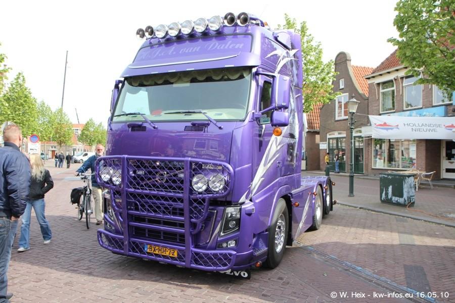 Truckshow-Medemblik-160510-320.jpg