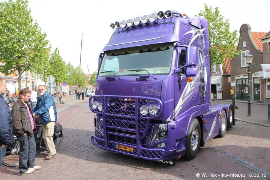 Truckshow-Medemblik-160510-321.jpg