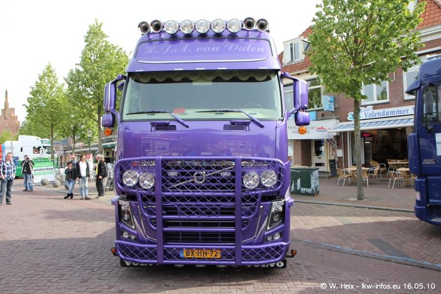 Truckshow-Medemblik-160510-322.jpg