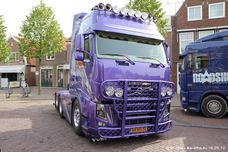 Truckshow-Medemblik-160510-323.jpg