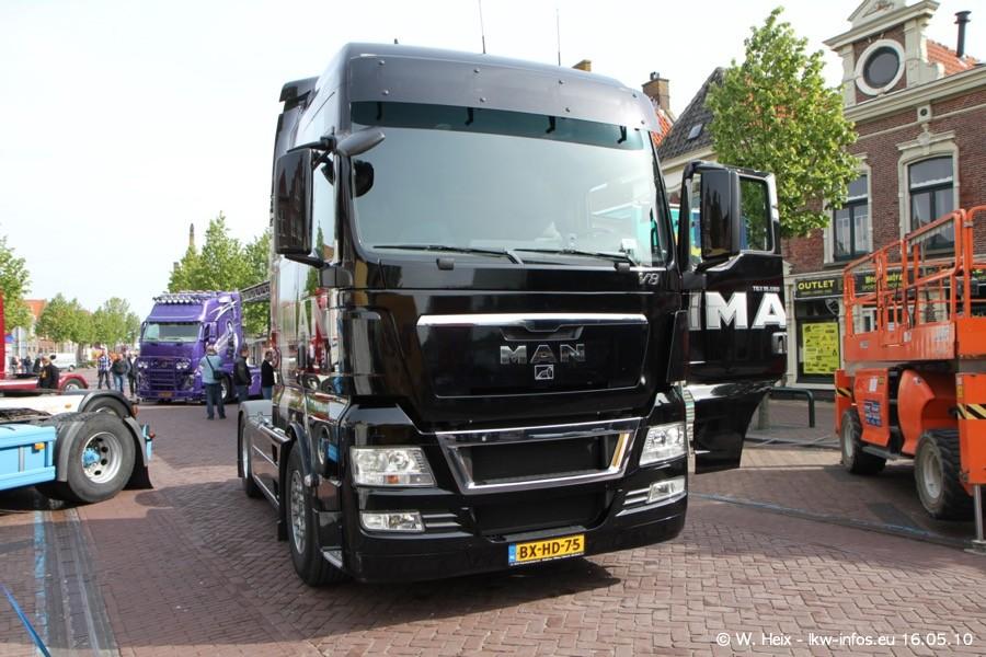 Truckshow-Medemblik-160510-325.jpg