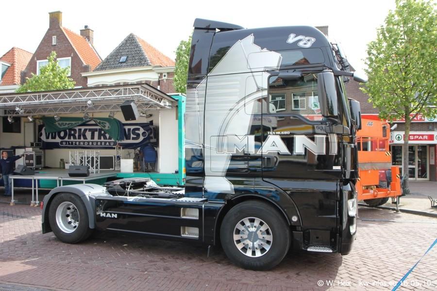 Truckshow-Medemblik-160510-326.jpg