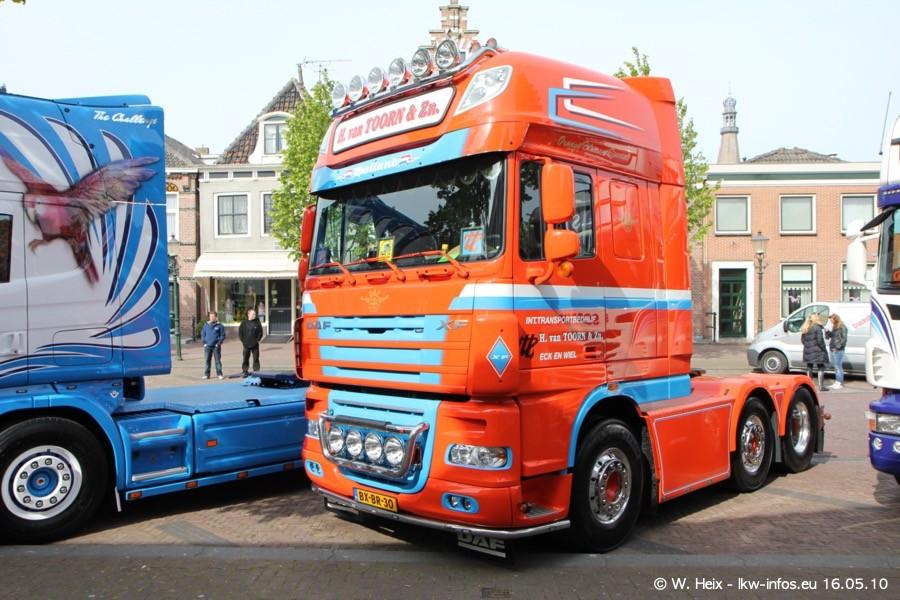 Truckshow-Medemblik-160510-327.jpg