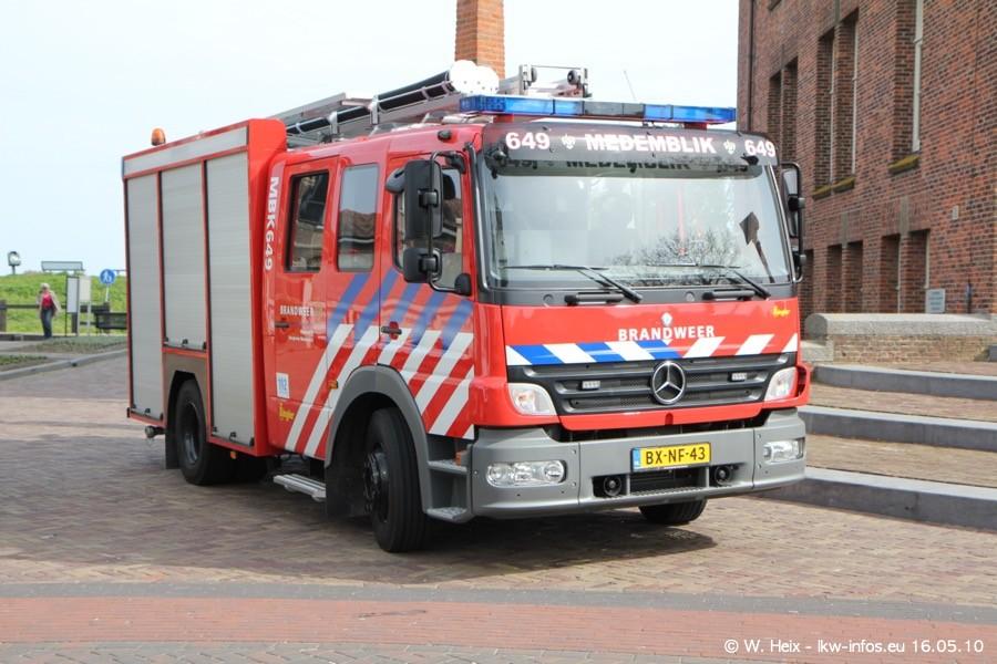 Truckshow-Medemblik-160510-328.jpg