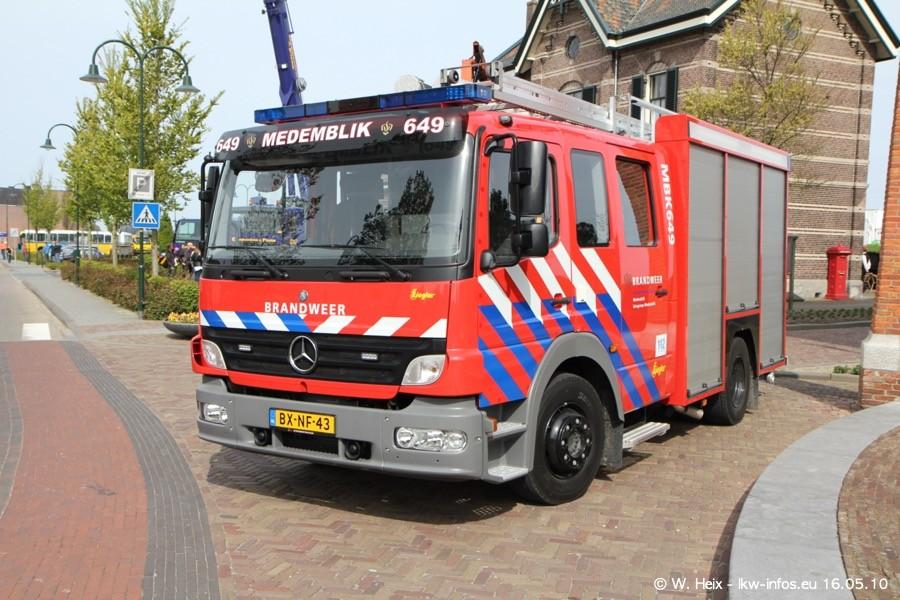 Truckshow-Medemblik-160510-329.jpg