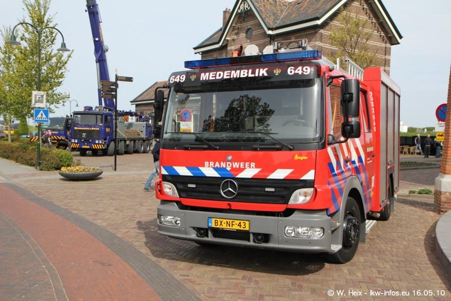 Truckshow-Medemblik-160510-330.jpg