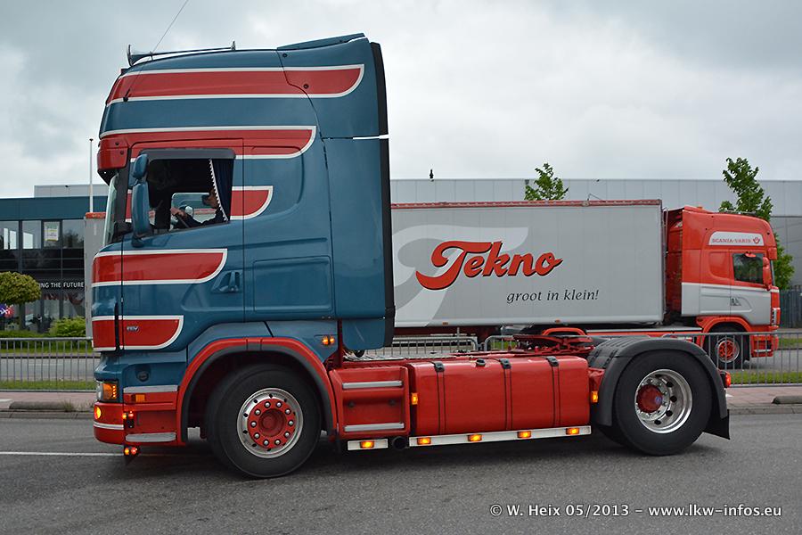 20130518-Tekno-Event-00126.jpg
