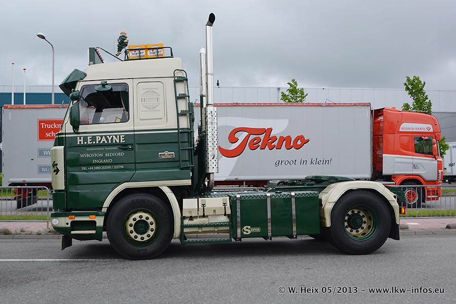 20130518-Tekno-Event-00185.jpg