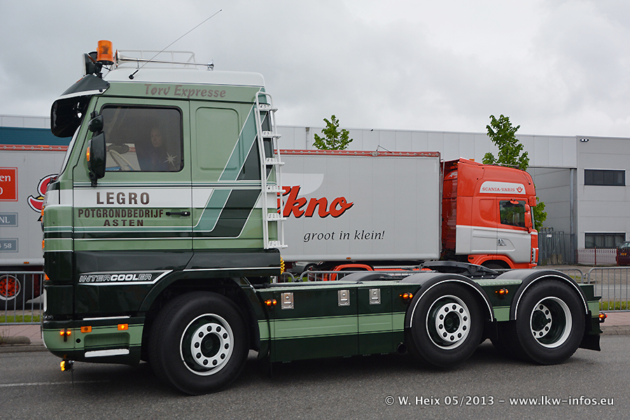 20130518-Tekno-Event-00236.jpg