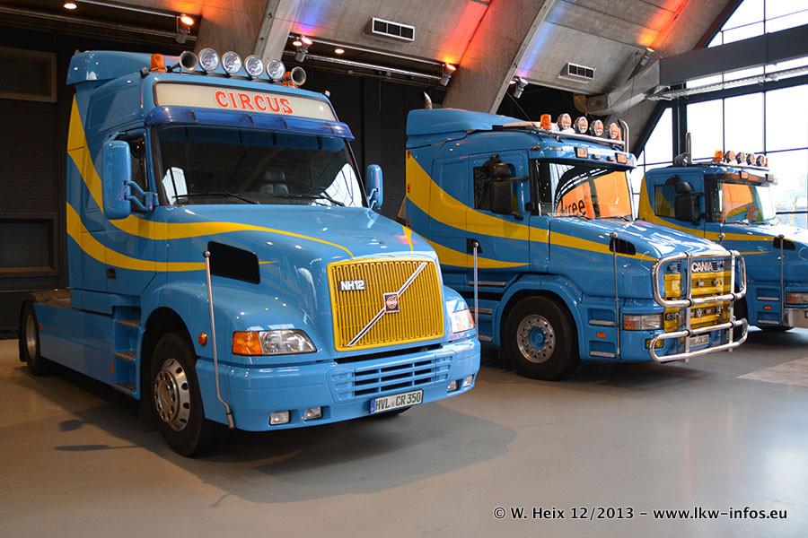 20131226-TrucksEindejaarsFestijn-00601.jpg