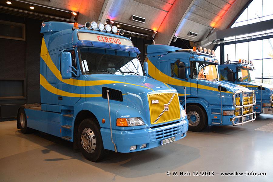 20131226-TrucksEindejaarsFestijn-00602.jpg