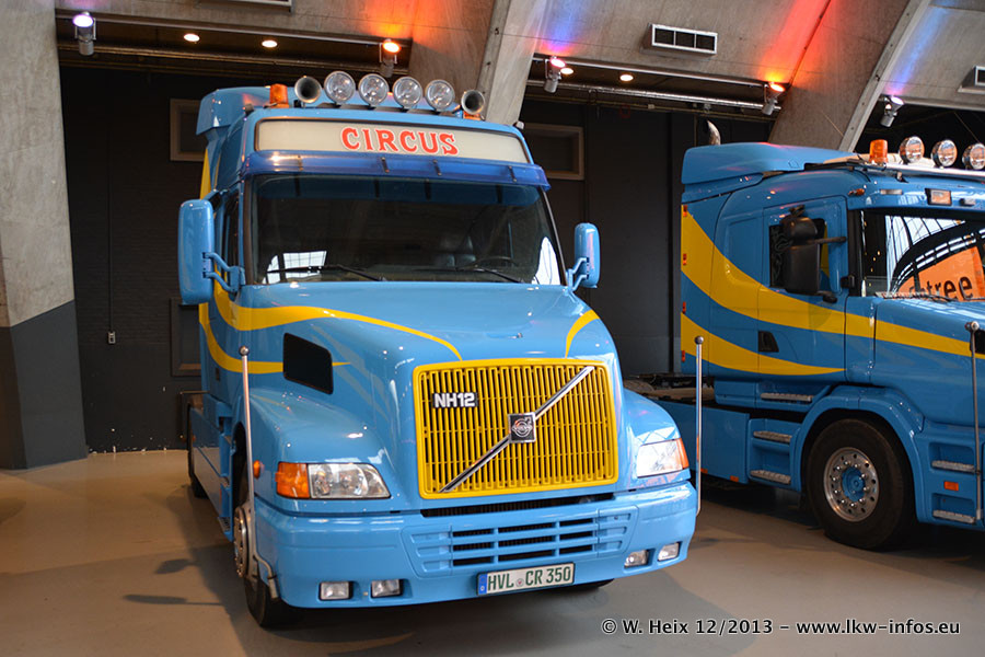 20131226-TrucksEindejaarsFestijn-00603.jpg