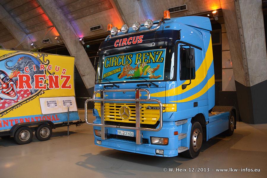 20131226-TrucksEindejaarsFestijn-00604.jpg
