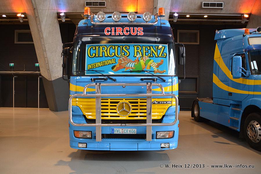 20131226-TrucksEindejaarsFestijn-00605.jpg