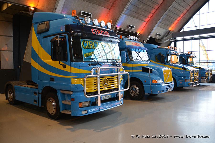 20131226-TrucksEindejaarsFestijn-00607.jpg