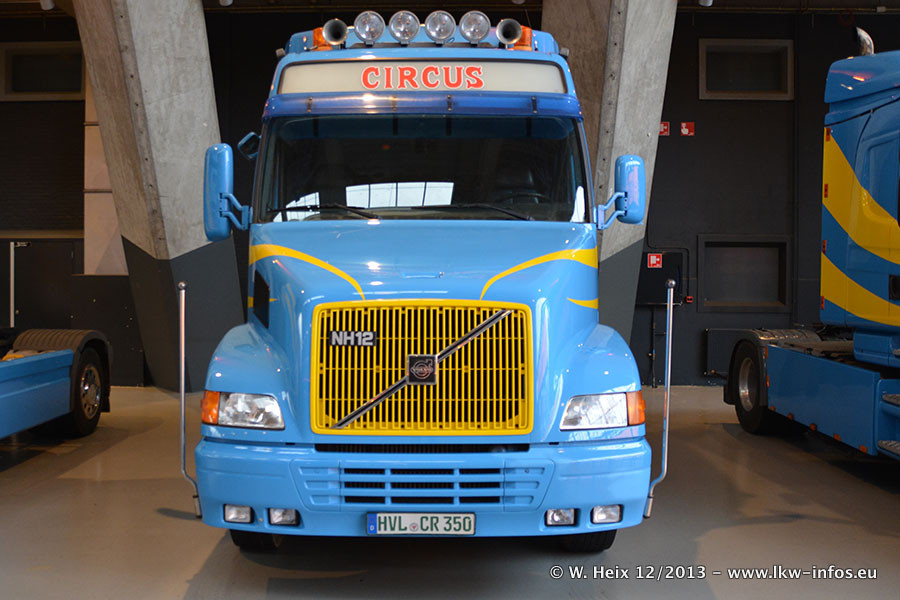 20131226-TrucksEindejaarsFestijn-00609.jpg