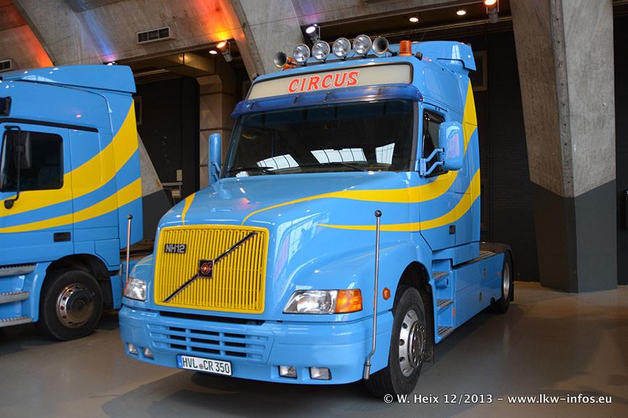 20131226-TrucksEindejaarsFestijn-00610.jpg
