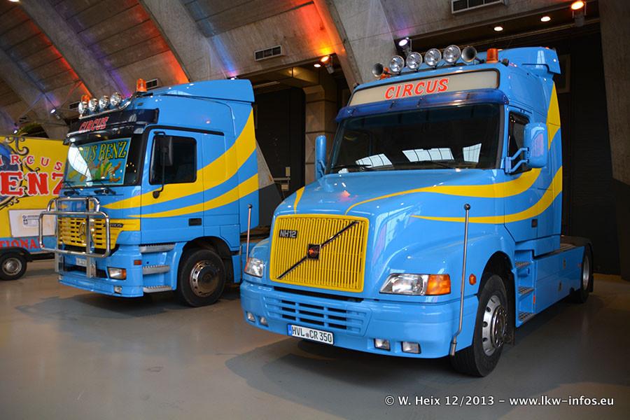 20131226-TrucksEindejaarsFestijn-00611.jpg