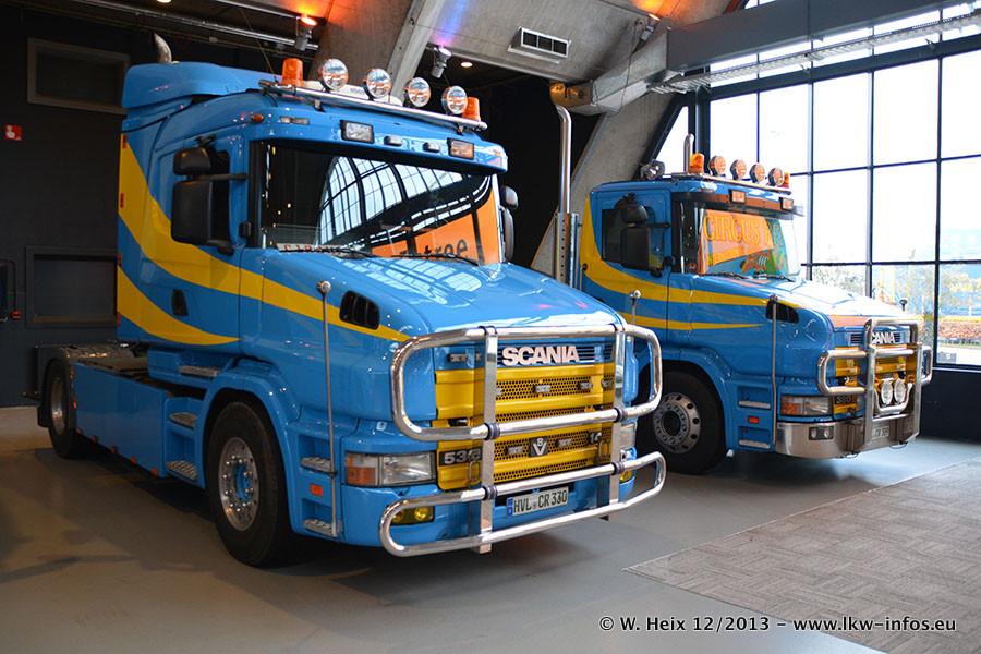20131226-TrucksEindejaarsFestijn-00612.jpg