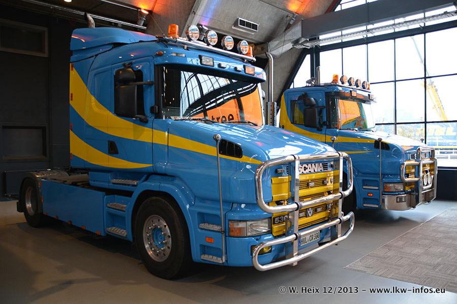 20131226-TrucksEindejaarsFestijn-00613.jpg